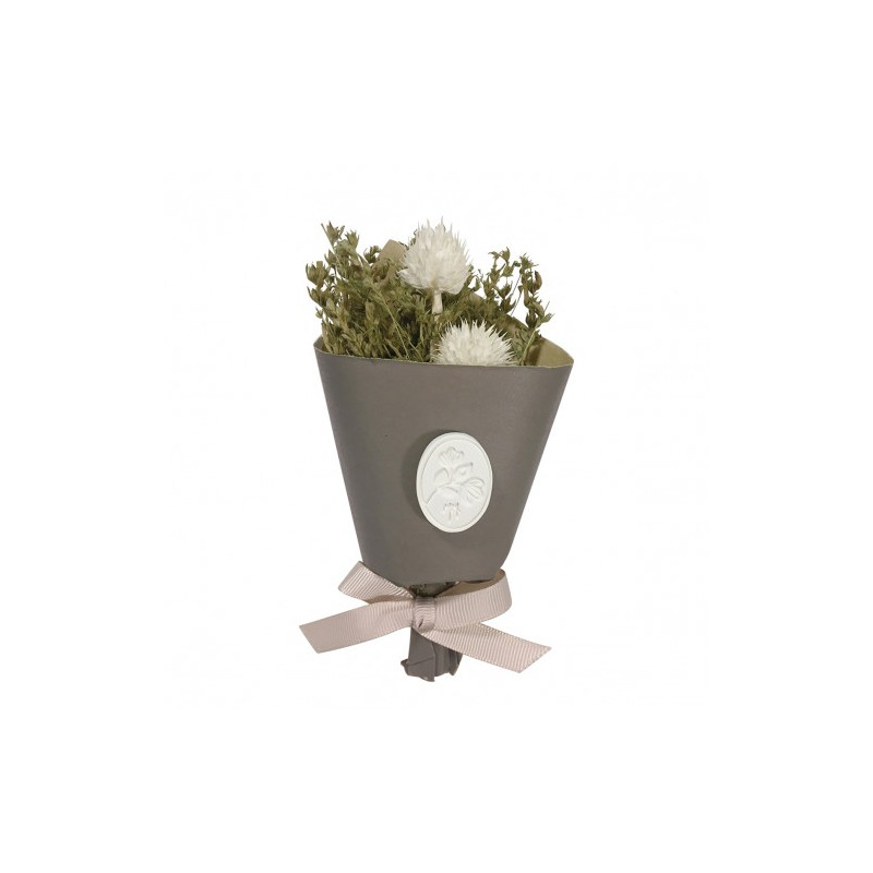 Profumatore ambiente bouquet Astrée Mathilde M., Mathilde M.