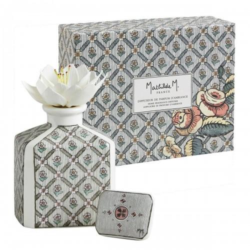 Paradis Fleuri Diffusore Fragranza Ambiente 340 ml