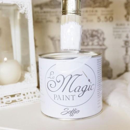 """Magic Paint colore """"Soffio"""""""
