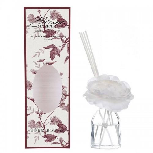 Blanc Mariclò Diffusore con Bastoncini Cherry Blossom