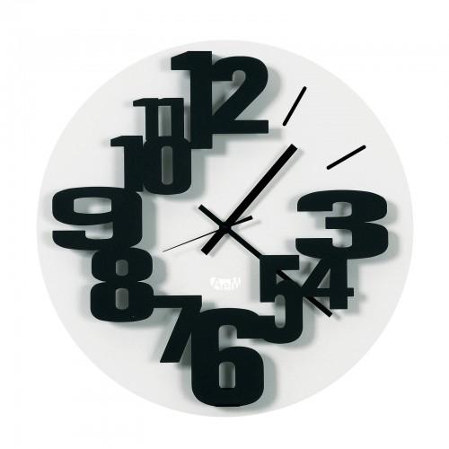 ARTI &MESTIERI orologio
