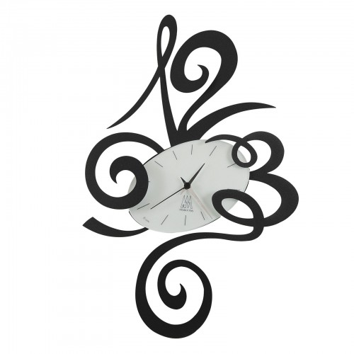 ARTI & MESTIERI orologio
