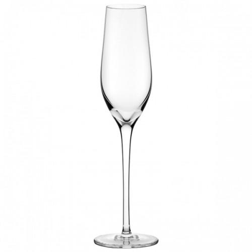 calice degustazione cl 79 collezione Vinifera cristallino