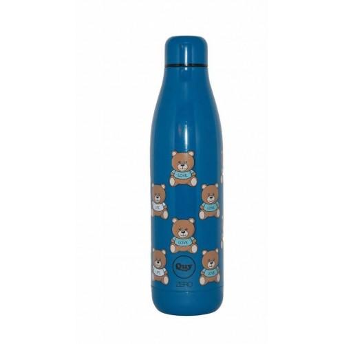 QUY CUP bottiglie termiche e bicchieri